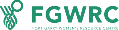 Fort Garry Women's Resource Centre Logo