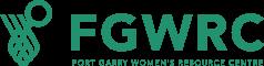 Fort Garry Women's Resource Centre Logo